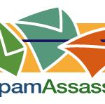 SpamAssassin