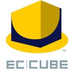 EC-CUBEのテンプレートで初期レイアウトを設定するdtb_blocpositionテーブルのtarget_idに対応するブロック早見表がないので作った