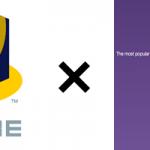 Bootstrap3で作ったEC-CUBE用のレスポンシブデザインテンプレートをGunma.web #16にて配布します!