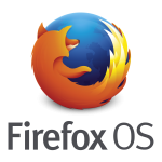 FirefoxOSアプリハンズオンに行ってきた